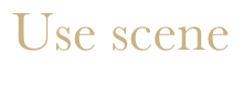 title_scene